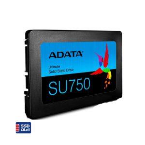 اس اس دی SU750