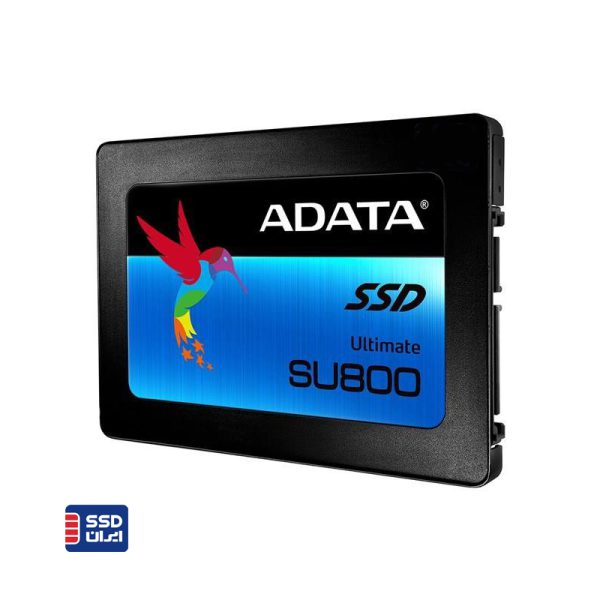 اس اس دی SU800
