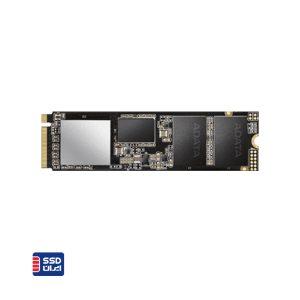اس اس دی ای دیتا ADATA PCIe SX8200pro