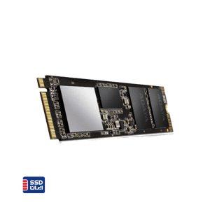 اس اس دی ای دیتا ADATA PCIe SX8200pro-1