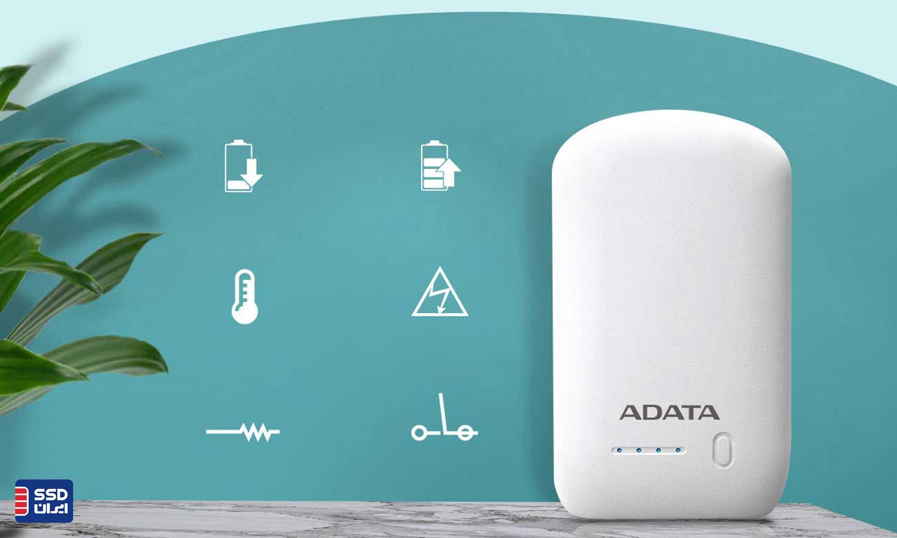 adata-powerbank-p10050-specifications