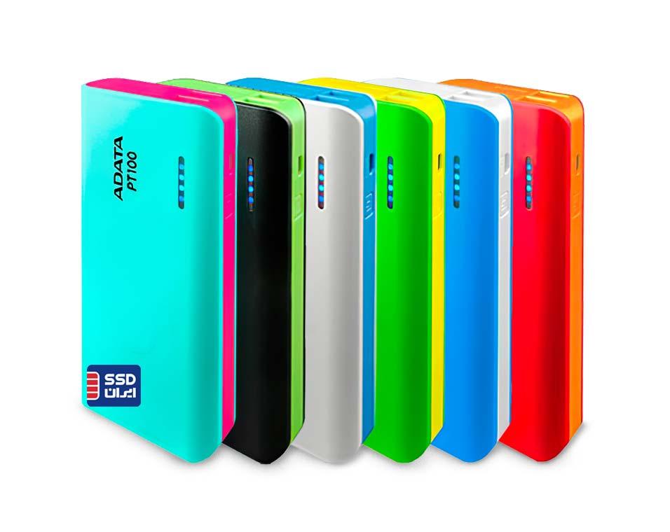 adata-powerbank-pt100-color