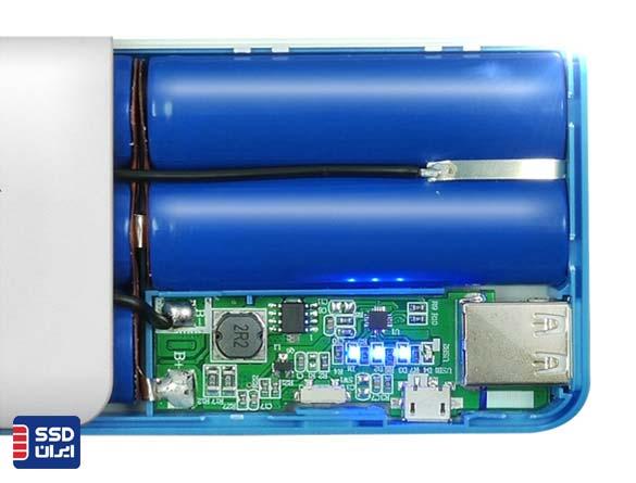 adata-powerbank-pt100-battry