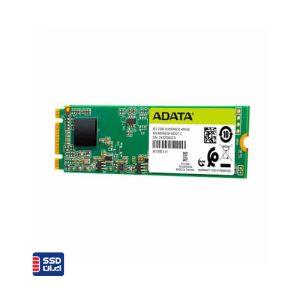 اس اس دی ای دیتا ADATA m.2 2280 su650-1