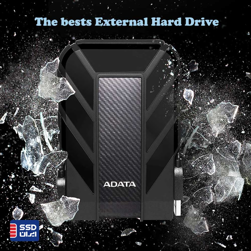 the-best-adata-external-hard-drive