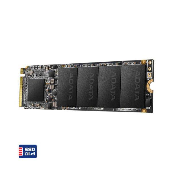 اس-اس-دی-ای-دیتا-ADATA-PCIe-SX6000pro